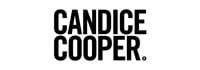 candice cooper