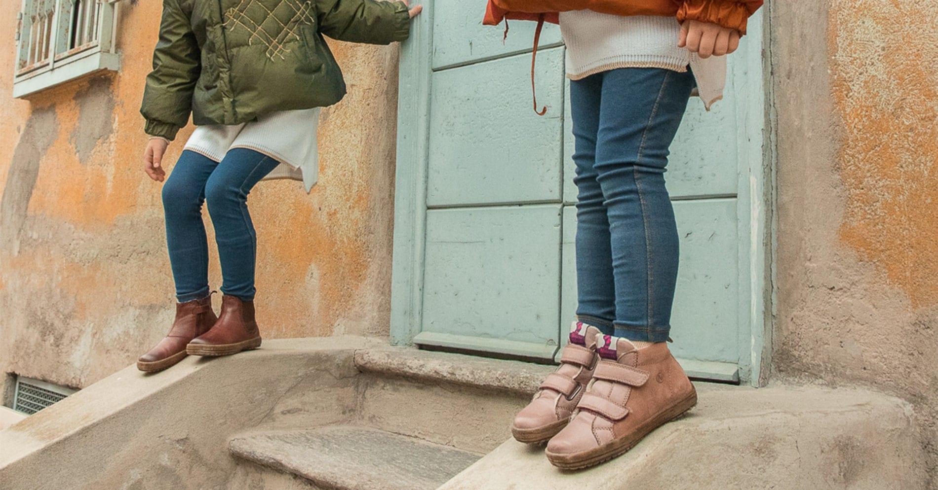 5fddf65e72986 Arrivano i saldi invernali  qualche consiglio per scegliere la scarpa giusta !