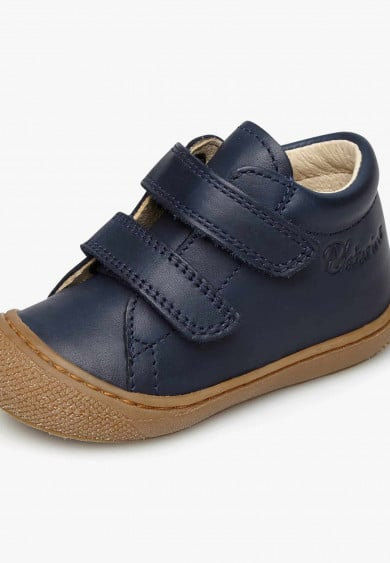 Sneakers Basses Mixte Enfant Naturino Cocoon