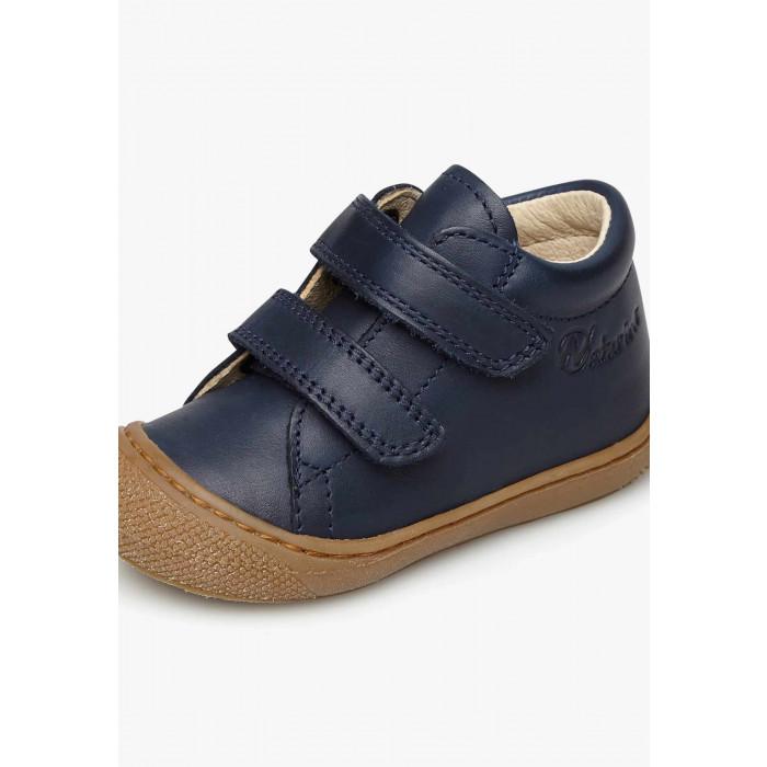 Sneakers Basses B/éb/é gar/çon Naturino Cocoon VL