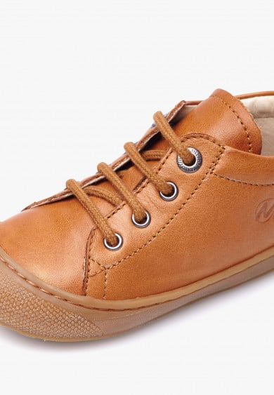 Naturino Cocoon-Chaussure Cuir