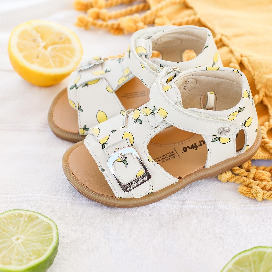 Schuh-sale