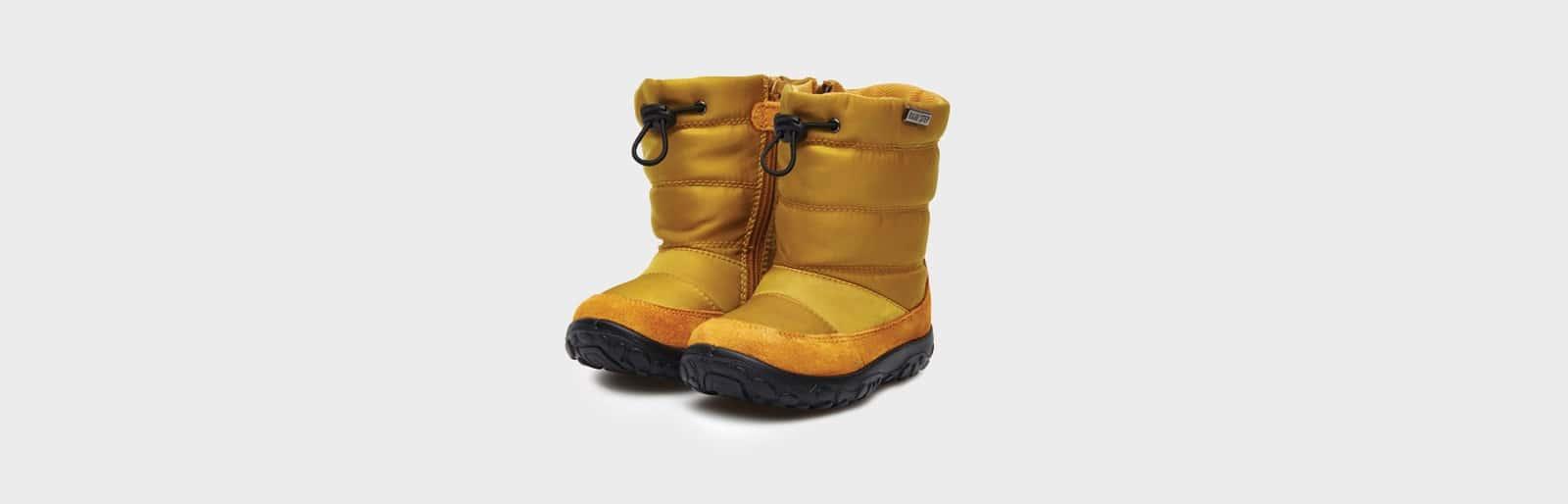 naturino rainstep stiefel 24